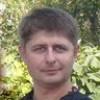 Фото Коцюк Юрій