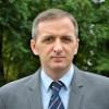 Shevchuk Dmytro