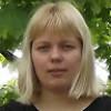 Недзведовська Ольга